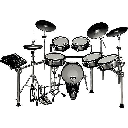 Roland TD-30KV Electronic Drum Set