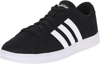 sneakers baseline adidas