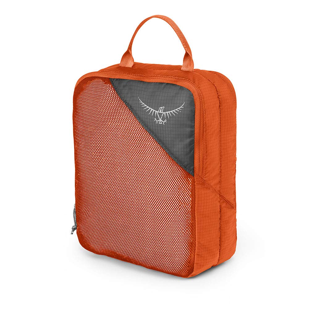 Poppy Orange O//S Osprey Ultralight Double Sided Cube