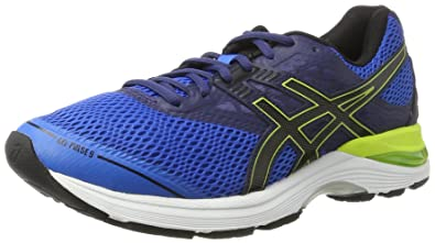 ASICS Men's Gel-Pulse 9 Running Shoes