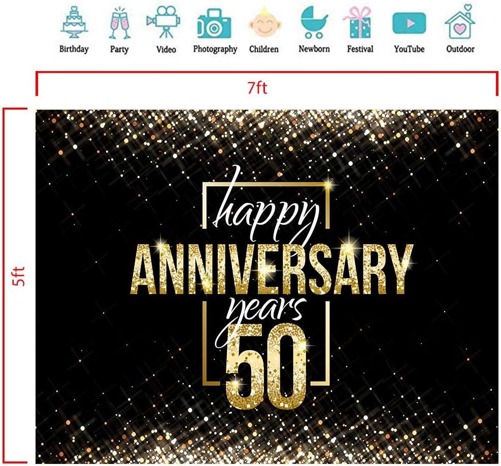 Amazon.com: Allenjoy - Telón de fondo para fotografía de 50 ...