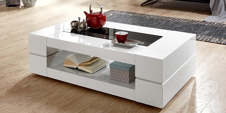 Baumstamm tisch glasplatte stunning stilvoll esstisch for Tisch koffer design