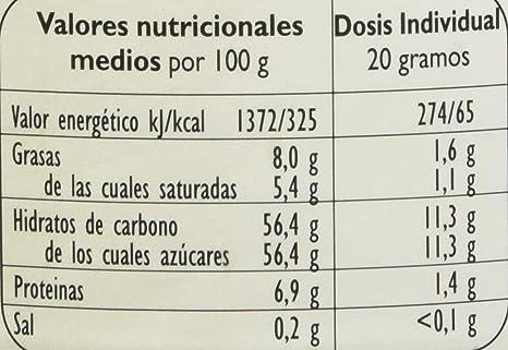 Gourmet - Leche Condensada - Prosalud - 1000 g - [Pack de 3]: Amazon.es: Alimentación y bebidas