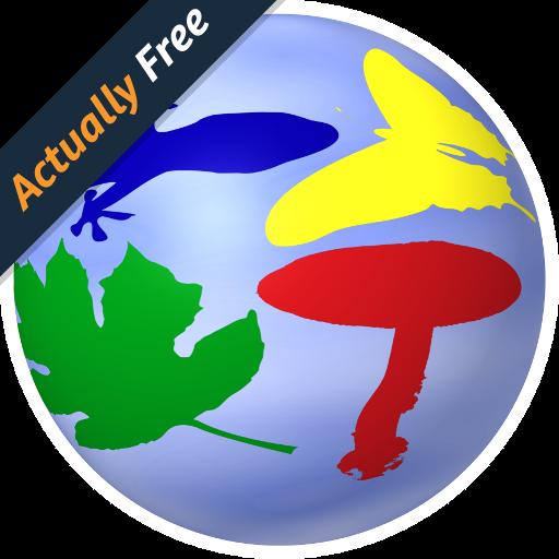 birding apps - 2