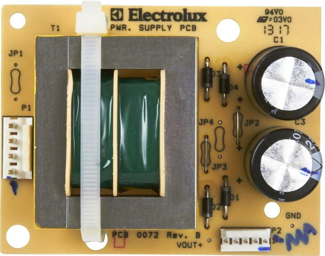 Electrolux 316535200 Board Power Supply