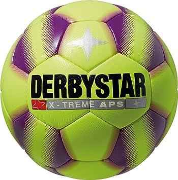 Derbystar Kinder Handball Select Maxi Grip Gr.1