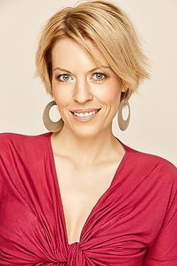 Dana Phillips