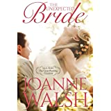 The Unexpected Bride (The Great Wedding Giveaway Series Book 4)
