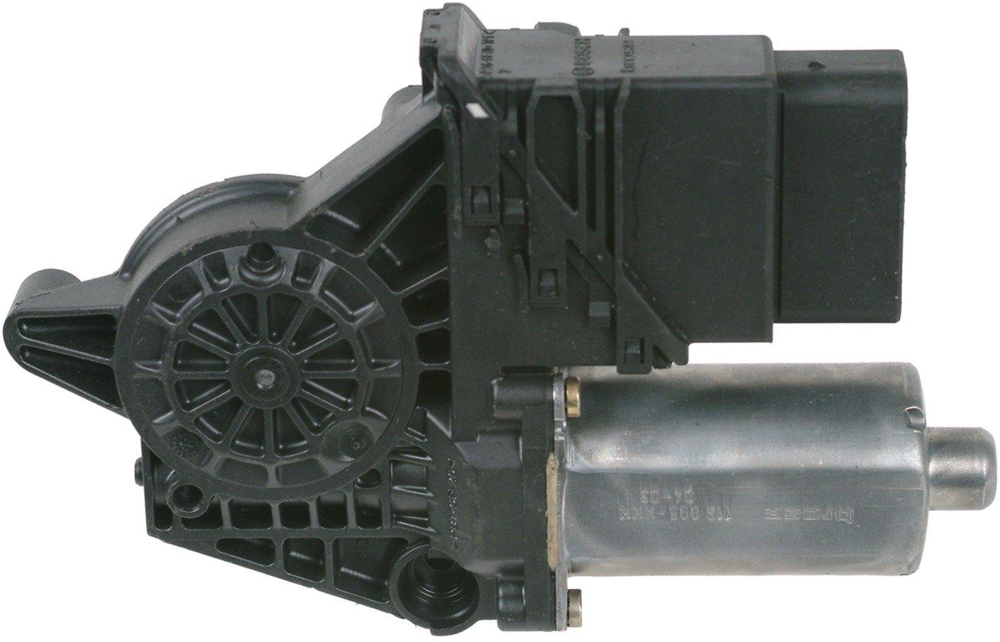 Cardone 47-2036 Remanufactured Import Window Lift Motor A1 Cardone A1  47-2036