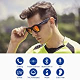 Sunglasses Music Zungle 2019 Trending Products
