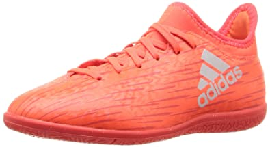 adidas Performance Kids  X 16.3 Indoor Soccer Cleats 6743814d8