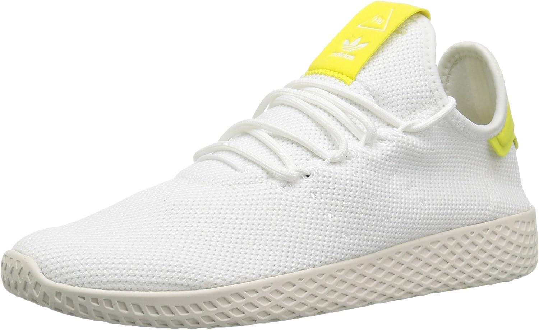 adidas hu pharrell williams tennis