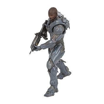 #s22 Stormtrooper-arma//Weapon-Star Wars repuesto//accessory