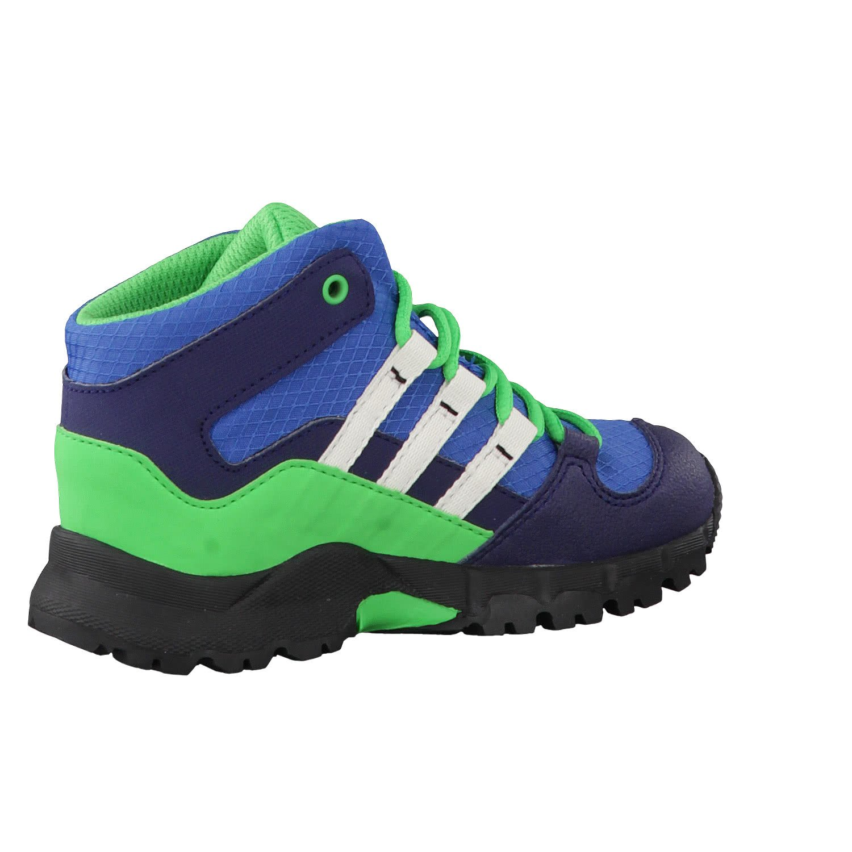 adidas Terrex Mid GTX i, Stivali da Escursionismo Unisex