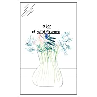 A Jar of Wild Flowers: Essays in Celebration
