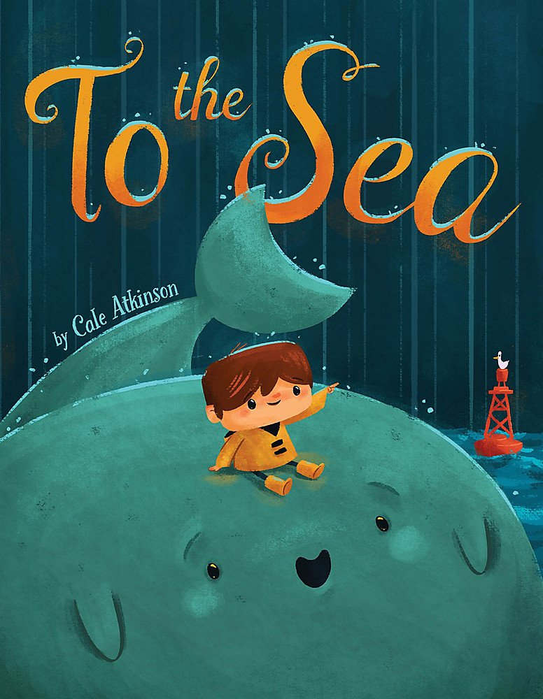 Download To the Sea PDF