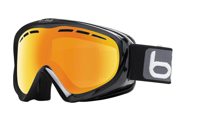 Bollé Y6 OTG - Gafas de esquí