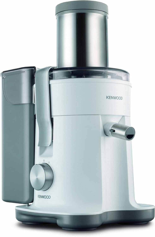 Kenwood JE730 Licuadora, 1000 W, con tubo de acero inoxidable ...