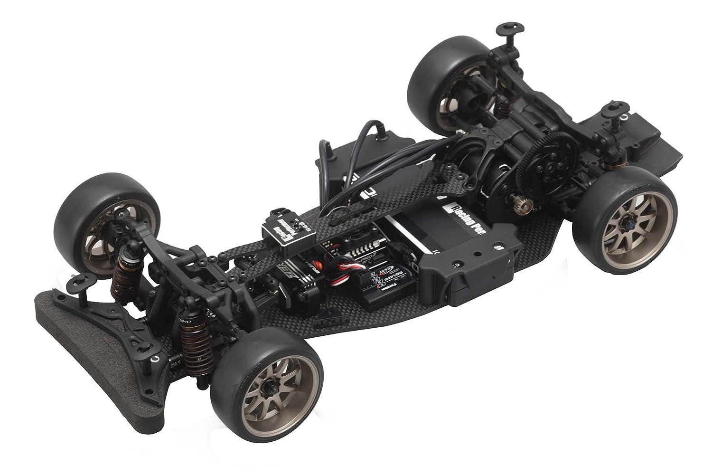 Yokomo Rwd Drift Car Yd 2 Plus Toys Games