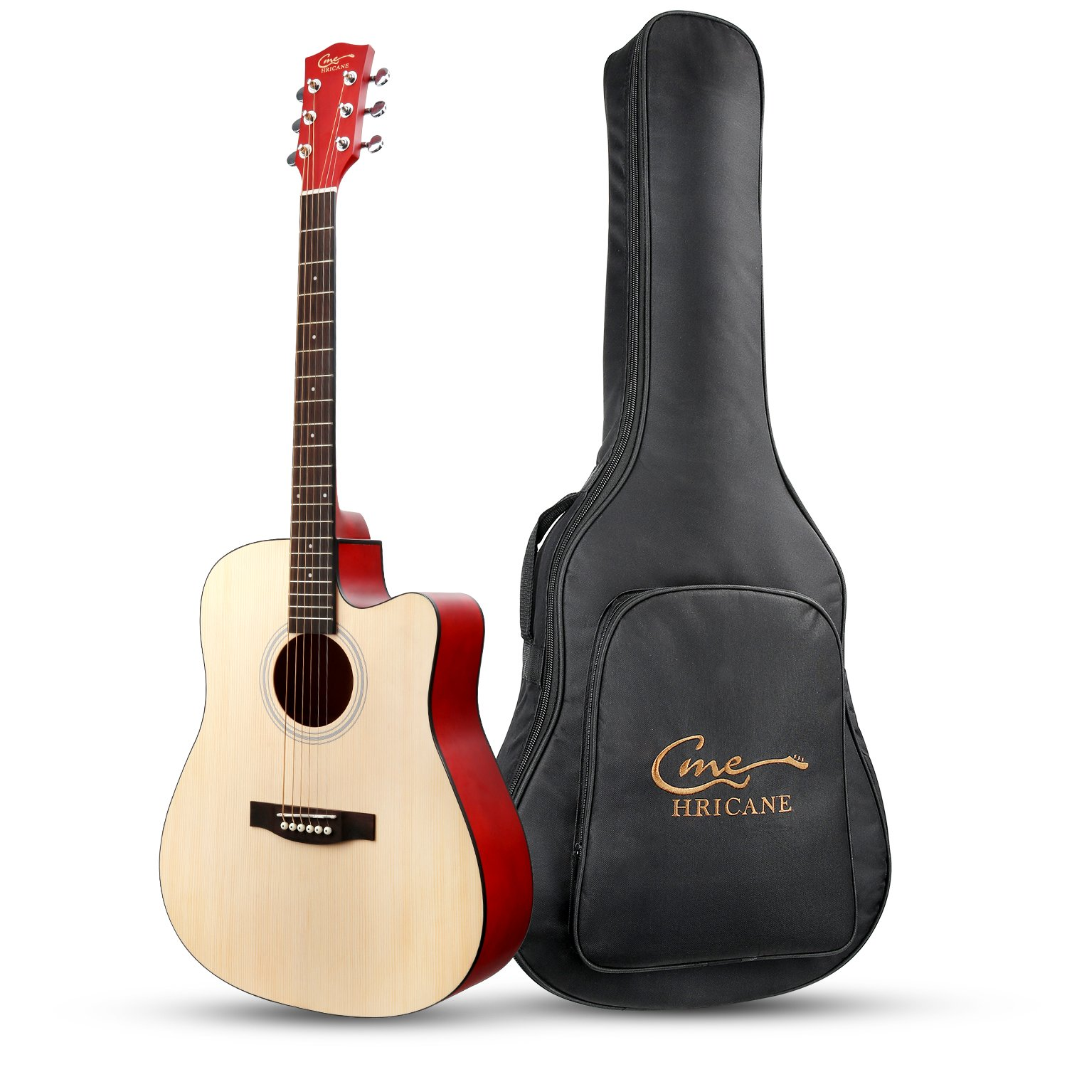 Beginner Acoustic Guitar