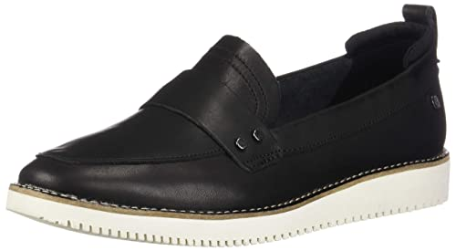 29df06a375d Hush Puppies Women Chowchow Loafers  Amazon.co.uk  Shoes   Bags