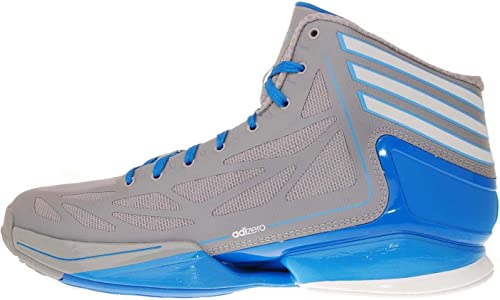 adidas derrick rose crazy light