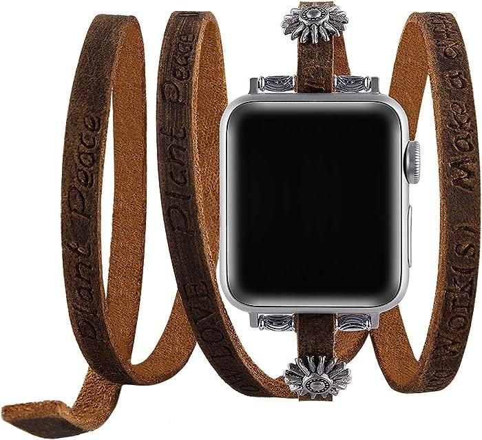 Top 10 Apple Macbook Air Mjvg2lla