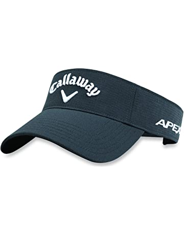 Amazon.co.uk  Visors - Men  Sports   Outdoors 4eb507f81812
