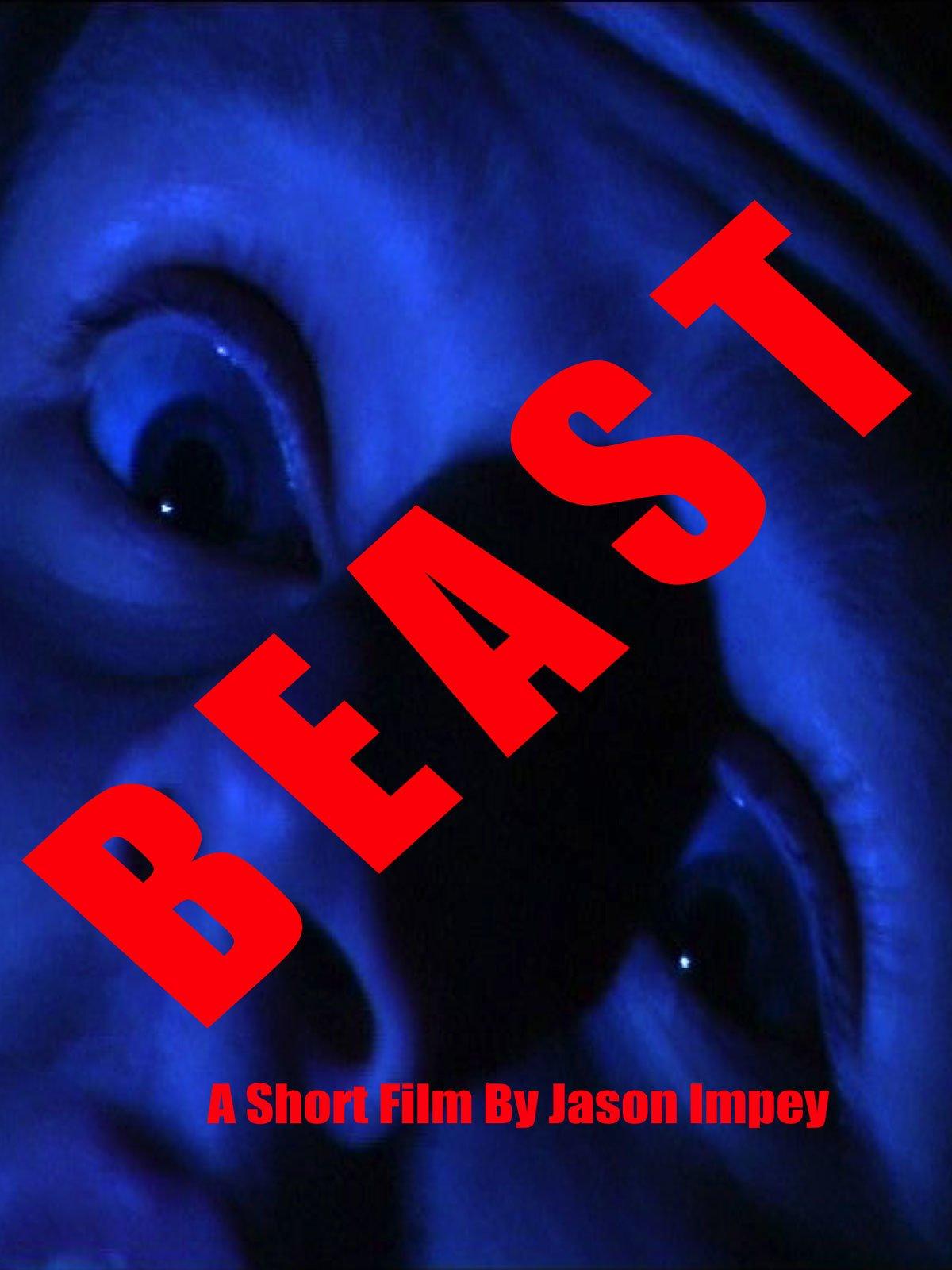 Beast on Amazon Prime Video UK