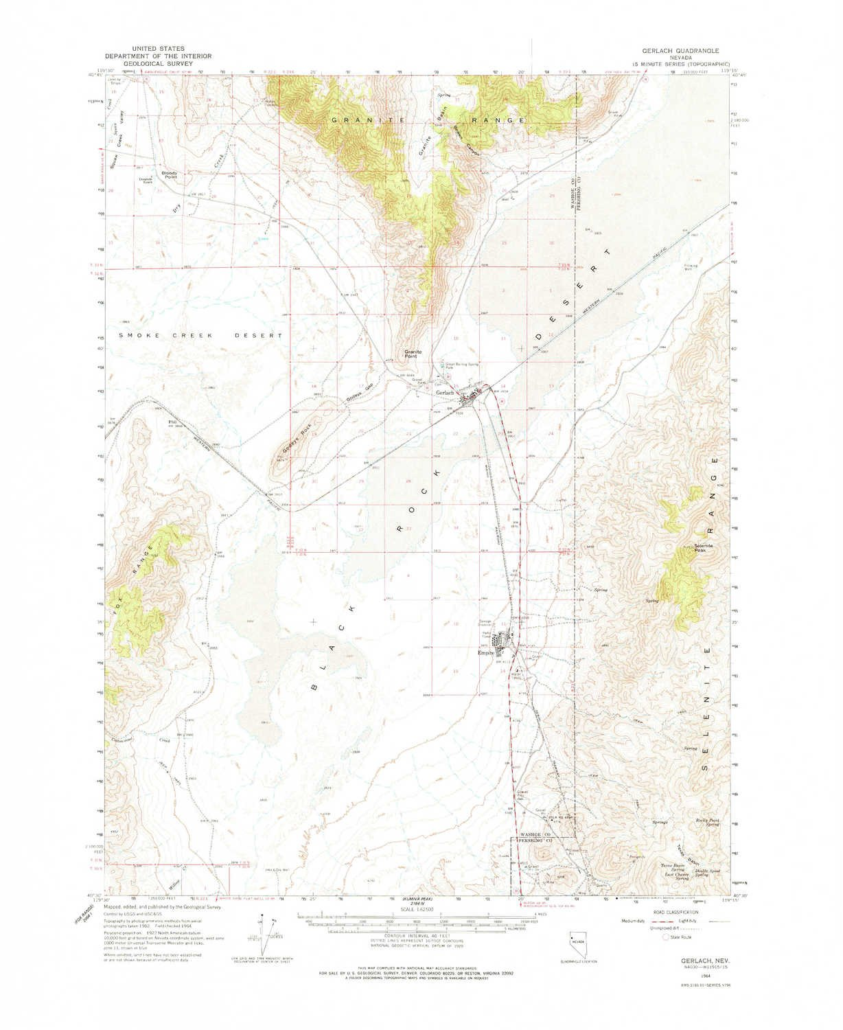 Cleveland National Forest Map Map – Folded Map, 2006 National Forest on