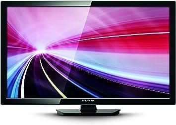 Funai 32FL553P/10N LED TV - Televisor (812.8 mm (32