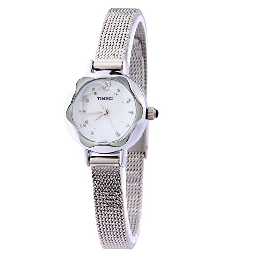 2261aed8c884 Time100 W50203L.01A W500 - Reloj para mujeres