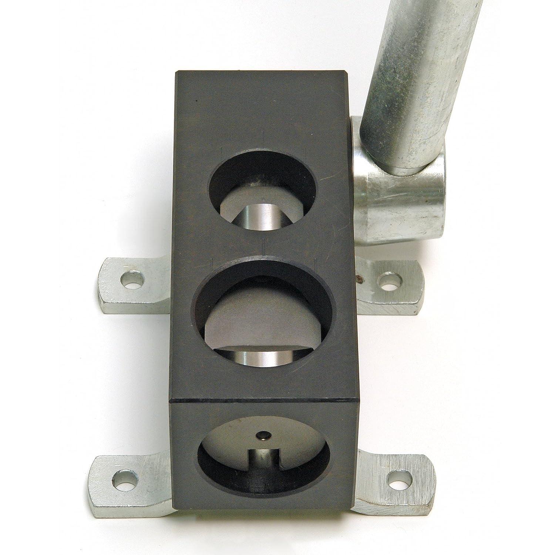 160x40x0,5mm fertig Zu den Toiletten Schild selbstklebend Einfach andr/ücken