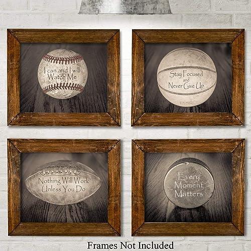 Baseball Quotes Amazon Magnificent Baseball Life Quotes