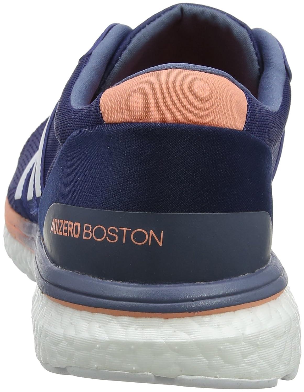 new style 00d67 fb3b6 adidas Adizero Boston 6 W, Zapatillas de Running para Mujer  Amazon.es   Zapatos y complementos