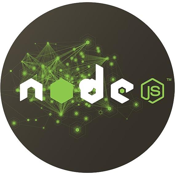 Node JavaScript Extended Version Course DVD