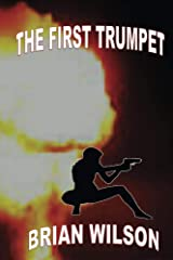 THe First Trumpet Kindle Edition