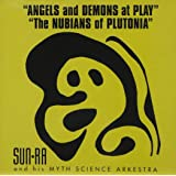 Angels & Demons / Nubians of Plutonia