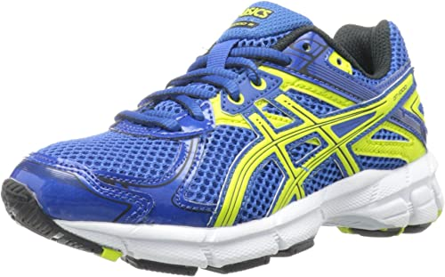 ASICS GT 1000 2 GS Running Shoe (Little KidBig Kid)