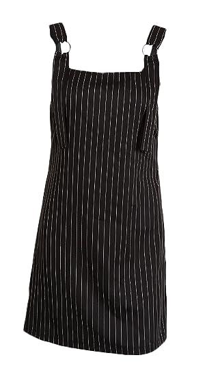 Vestidos De Fiesta Cortos Mujer Fashion Elegantes Transparentes Hilado Neto Vestido De Noche Manga Larga Cuello Redondo con Rhinestone Apretados Bodycon ...