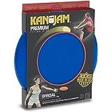 "Kan Jam Premium Flying Disc; Original Disc Throwing Game; 11"" Disc, Multiple Colors"
