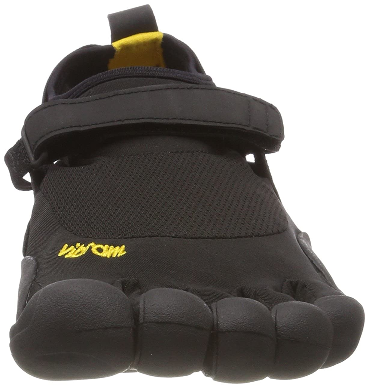 Vibram Men s KSO Cross Trainer