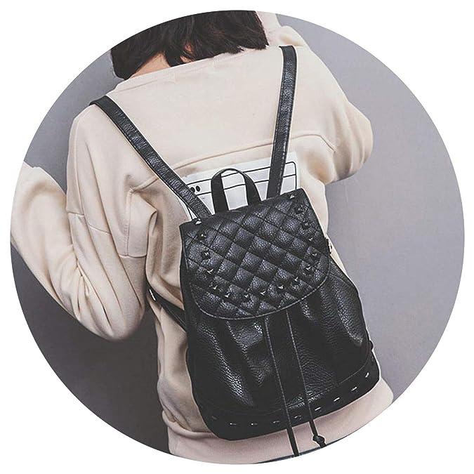 Amazon.com: on Korean Style Backpack Bag Teenage Backpacks Mochila Escolar Backpack Rucksacks sac a dos: Shoes