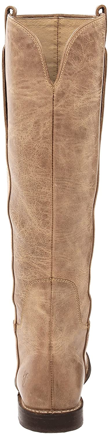 55d51f7306ae1 FRYE Women s Paige Tall Riding Boot B001VNBLEE 7.5 B(M) B(M) B(M) US ...