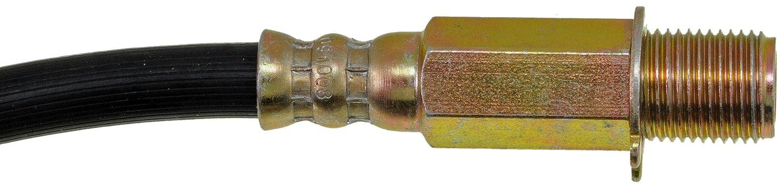 Dorman H36669 Hydraulic Brake Hose