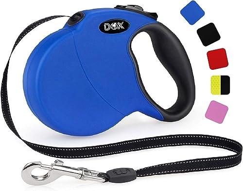 DDOXX-Roll-Leine-reflektierend