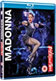 Rebel Heart Tour [Blu-ray]