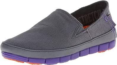 Crocs Women's Stretch Sole Loafer