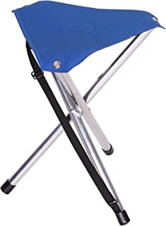 product image for Camp Time Roll-a-Stool