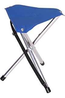 Camp Time Green Roll-a-Chair/®